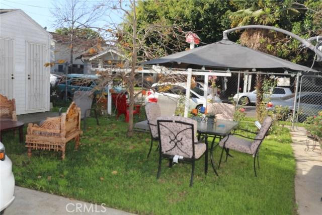 500 Rose Av, Long Beach, CA 90802 Photo 48