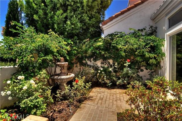 28838 Paseo Campana Mission Viejo, CA 92692 - MLS #: OC17135683