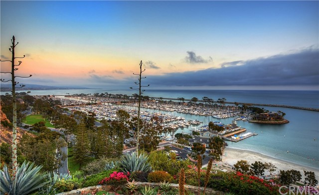 24366 Santa Clara Avenue, Dana Point, CA 92629