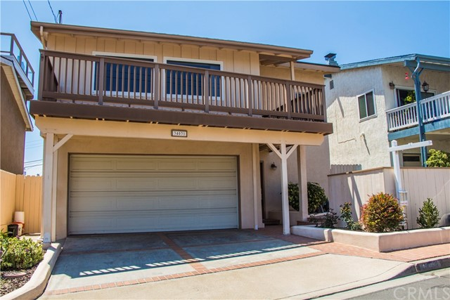 34031 Pequito Drive Dana Point, CA 92629 - MLS #: OC17115223