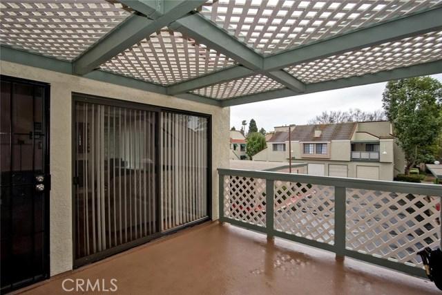 3560 W Sweetbay Ct, Anaheim, CA 92804 Photo 1