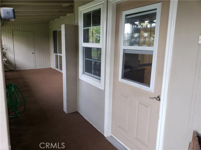 1371 Pelham Road Unit 66I Seal Beach, CA 90740 - MLS #: PW18265040