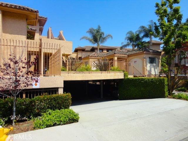 4141 Hathaway Av, Long Beach, CA 90815 Photo 24