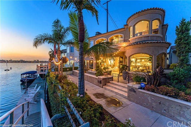 5565 Naples Canal, Long Beach, CA 90803 Photo