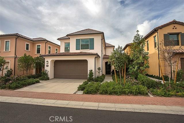 121 Yuba, Irvine, CA 92620 Photo 1