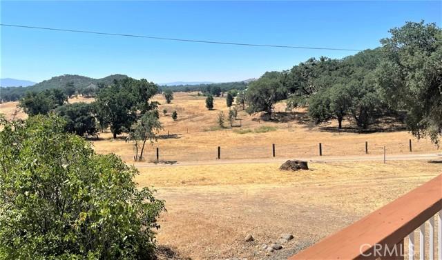 7330 Westlake Road, Upper Lake CA: http://media.crmls.org/medias/5f37ebda-847d-4c86-a42c-dccaa161f88a.jpg