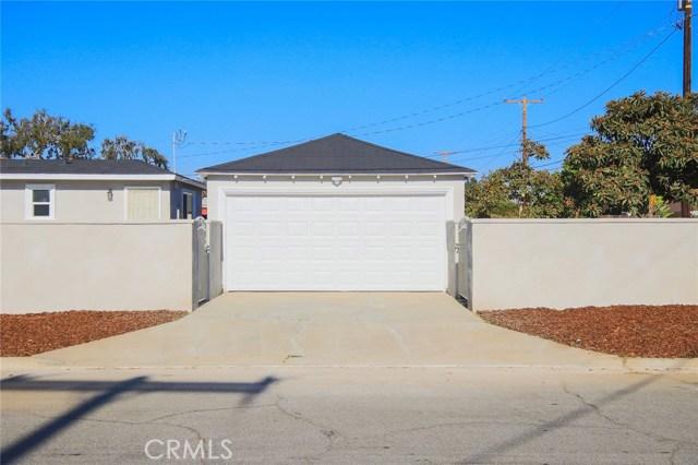 652 S 3rd Street, Montebello, CA 90640, photo 36