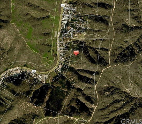 20940 Laguna Canyon Road