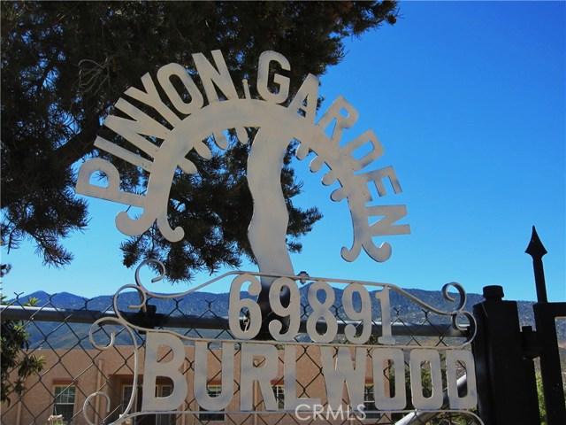 69891 Burlwood Drive, Mountain Center CA: http://media.crmls.org/medias/5f3a1bbf-c2df-430f-bc29-1d5239f78cb4.jpg