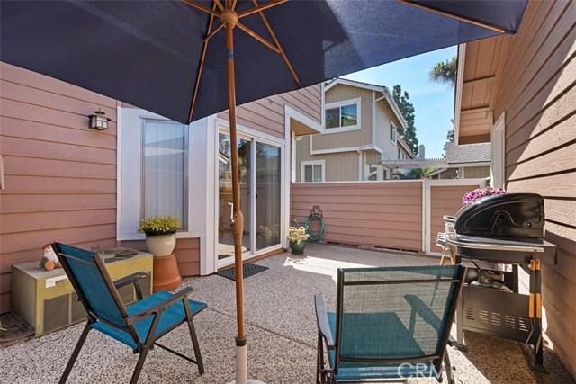 246 Monroe, Irvine, CA 92620 Photo 27