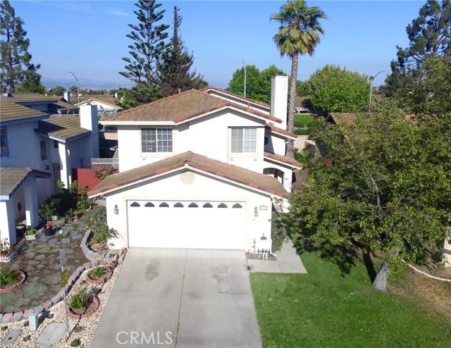 2516 Brunswick Drive, Santa Maria, CA 93455