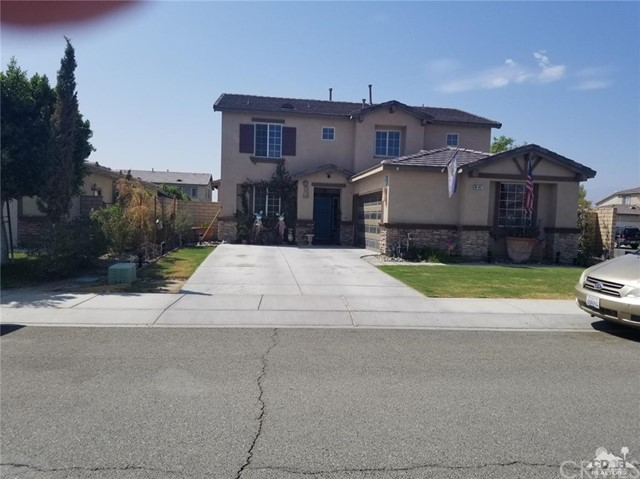 , CA  is listed for sale as MLS Listing 218023282DA