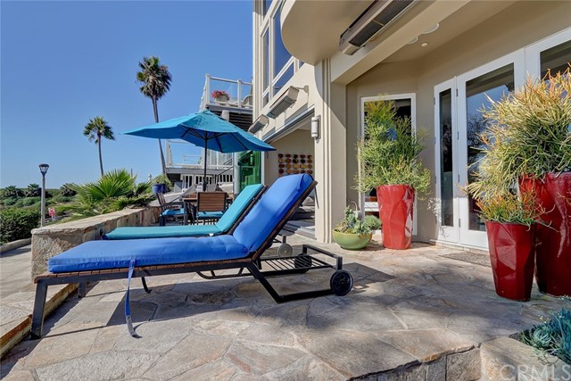 4404 The Strand, Manhattan Beach, CA 90266 photo 3