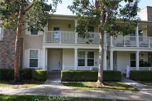Photo of 11 Rumford Street, Ladera Ranch, CA 92694