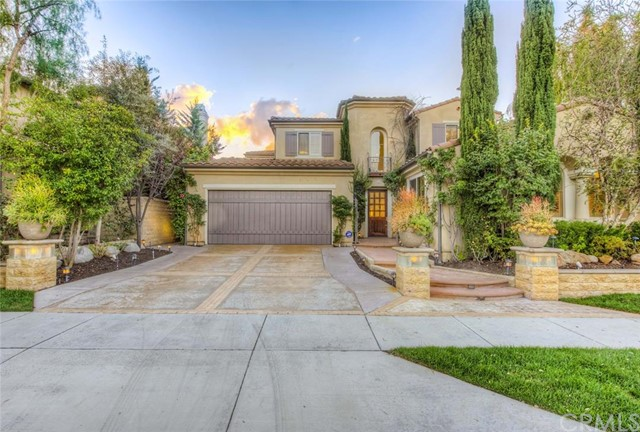 Single Family Home for Rent at 27 Via Soria St San Clemente, California 92673 United States