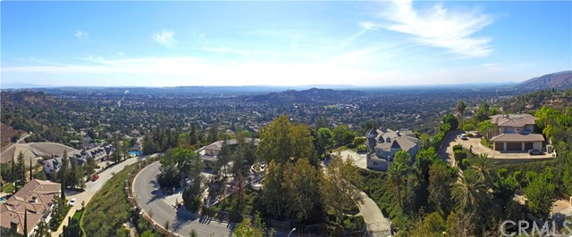 449 Morgan Ranch Road Glendora, CA 91741 - MLS #: TR17176797