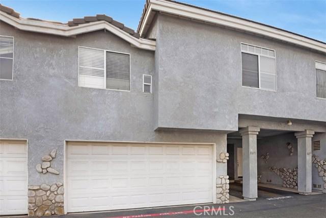 8695 Moody Street, Cypress CA 90630