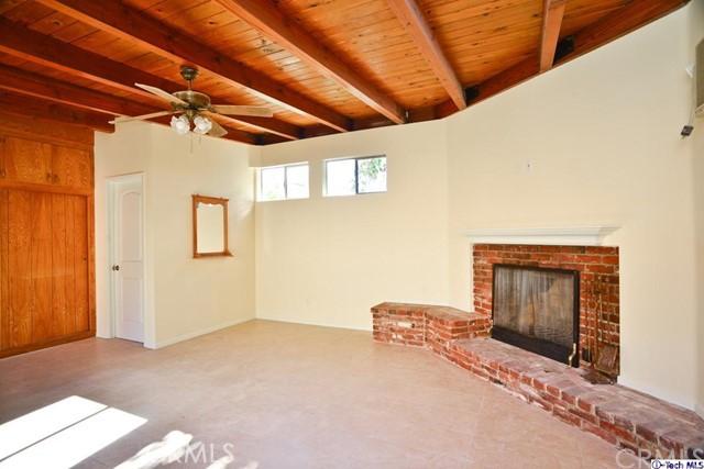 3445 LAS PALMAS Avenue, Glendale CA: http://media.crmls.org/medias/5f459cf2-e5aa-45d4-8d3b-b96385610d8d.jpg