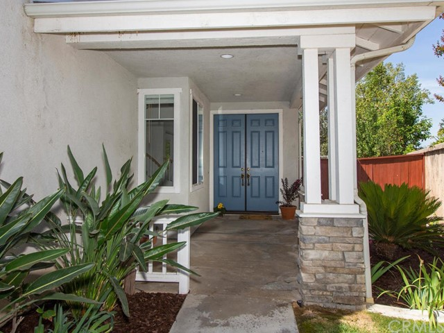 32179 Calle Avella, Temecula, CA 92592 Photo 47