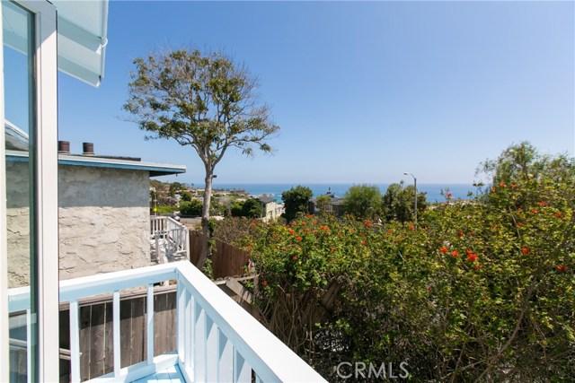 2746 S Coast, Laguna Beach, CA 92651