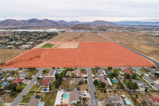 Photo of Moreno Beach Drive, Moreno Valley, CA