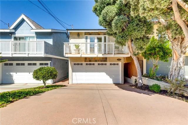 1626 Stanford Ave, Redondo Beach, CA 90278 photo 32