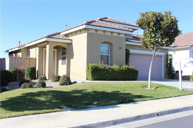 Photo of 29413 Honneywood Drive, Menifee, CA 92584