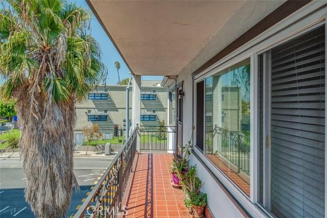 1901 6th St, Santa Monica, CA 90405 Photo 12