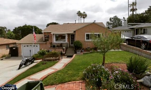 26210 Athena Avenue, Harbor City, California 90710, 2 Bedrooms Bedrooms, ,2 BathroomsBathrooms,Single family residence,For Sale,Athena Avenue,SB21037138