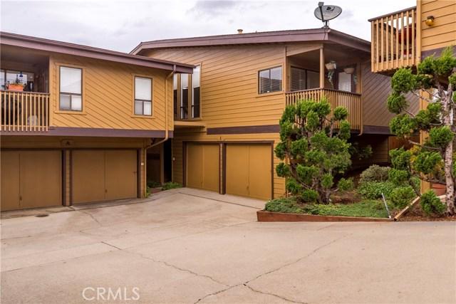 965 Morro Av, Morro Bay, CA 93442 Photo