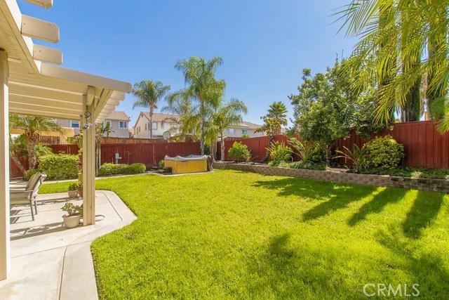 41037 Engelmann Oak Street, Murrieta CA: http://media.crmls.org/medias/5f4c1342-4386-4548-9789-8ab4b558587e.jpg
