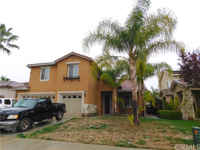 44019 Rosee Ct, Temecula, CA 92592 Photo