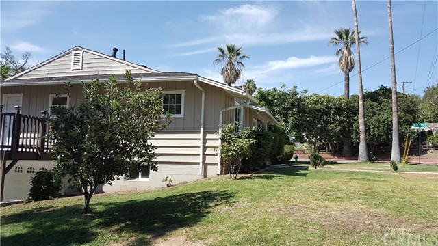 8003 Ocean View Avenue Whittier, CA 90602 is listed for sale as MLS Listing CV16057279