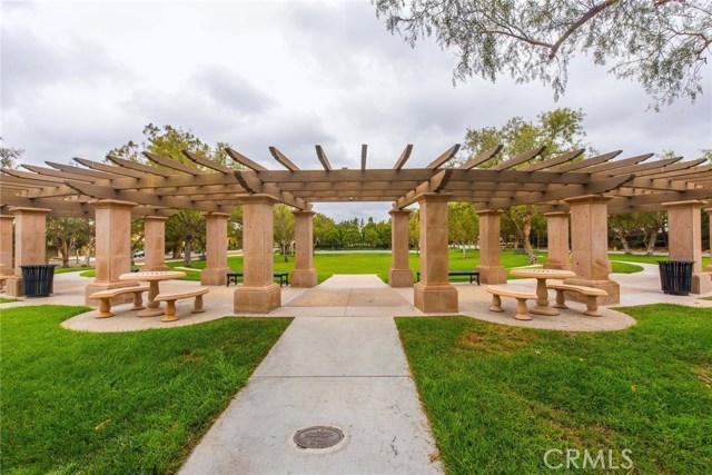 9 Flora Springs, Irvine, CA 92602 Photo 24