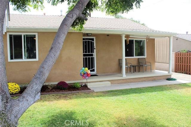 2648 Fernley Drive Duarte, CA 91010 - MLS #: AR18239665