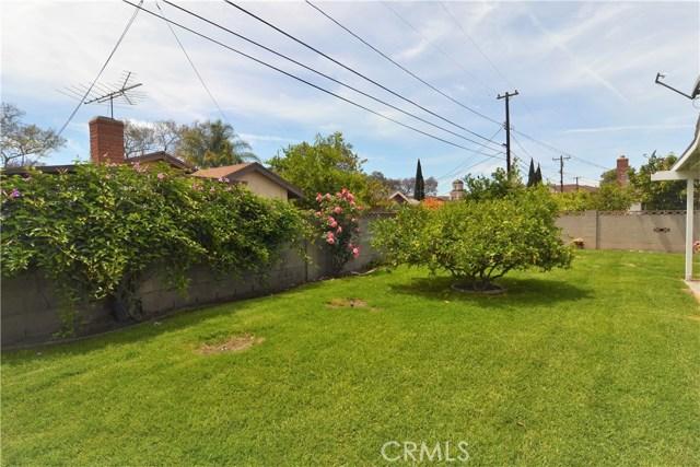 1184 W Beacon Av, Anaheim, CA 92802 Photo 14