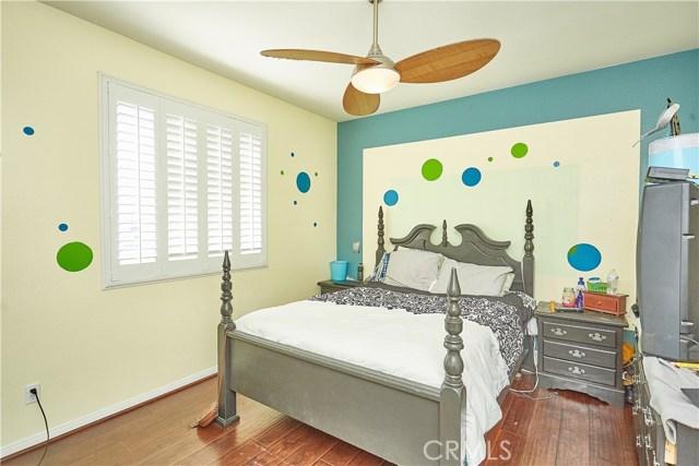 14955 Corlita Street, Victorville CA: http://media.crmls.org/medias/5f52085d-8f71-4627-825f-d61fb9c395d1.jpg