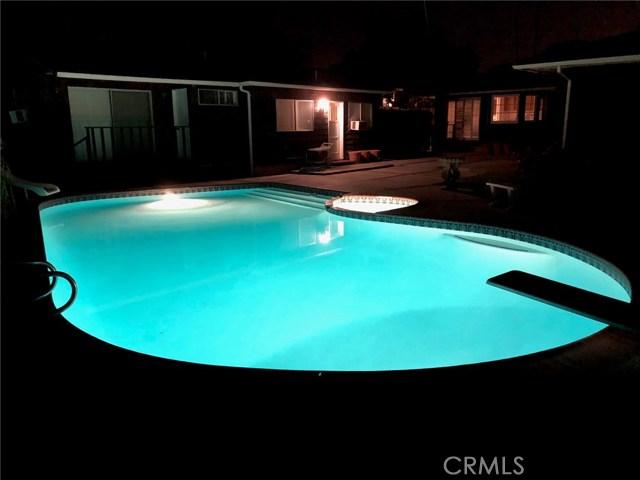 1530 Ramillo Av, Long Beach, CA 90815 Photo 40
