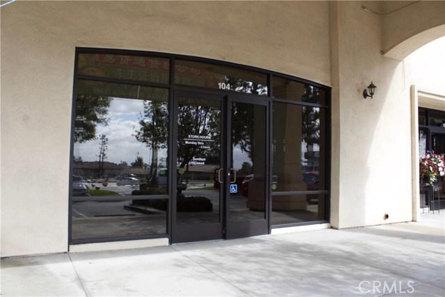 9760 Baseline Road, Rancho Cucamonga CA: http://media.crmls.org/medias/5f52d5e1-a32b-4a61-b607-9617de12af84.jpg