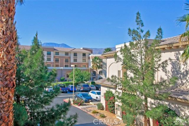 50630 Santa Rosa, La Quinta CA: http://media.crmls.org/medias/5f530753-f335-49f6-b883-42c6fb0301d9.jpg