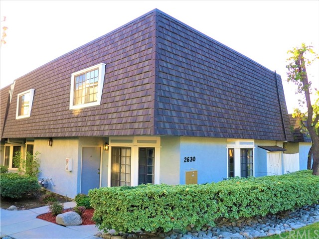 , CA  is listed for sale as MLS Listing PW18024509