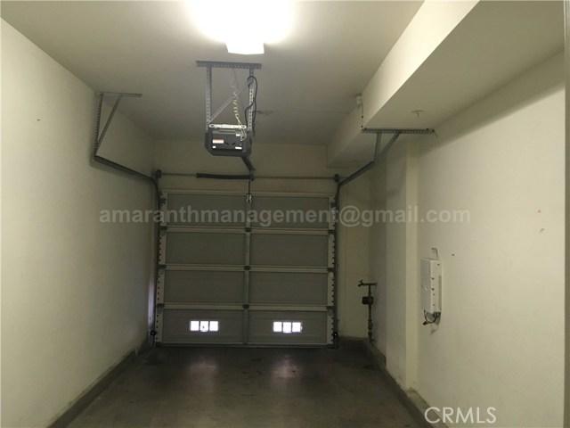 27940 John F Kennedy Drive, Moreno Valley CA: http://media.crmls.org/medias/5f53b84b-b594-401e-bfb7-c4b46a4c4d1b.jpg