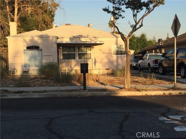 3363 Pershing Avenue San Bernardino CA 92405