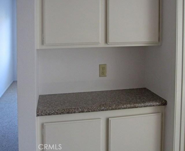 2800 Plaza Del Amo, Torrance CA: http://media.crmls.org/medias/5f549f8f-1cfd-4239-8593-66a34db7a1b5.jpg