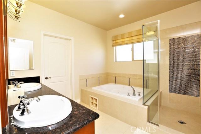69 W Naomi Avenue Arcadia, CA 91007 - MLS #: WS18156954