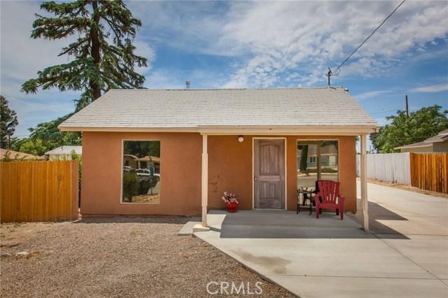 1025 BEAUMONT Avenue, Beaumont CA: http://media.crmls.org/medias/5f54d139-20cd-4250-88e5-99b8f3deb9a7.jpg