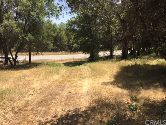 4.77 AC Quail Hollow Court, North Fork, CA, 93643
