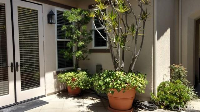 15 Corte Pinturas San Clemente, CA 92673 - MLS #: OC17160980