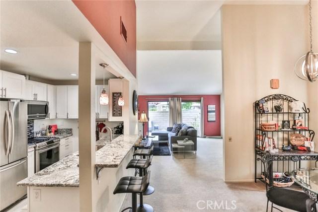 4966 Atherton Street, Long Beach, CA 90815