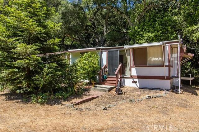 14705 Morro Road, Atascadero CA: http://media.crmls.org/medias/5f562f97-b7e3-4f83-81ab-a39e5b753db8.jpg